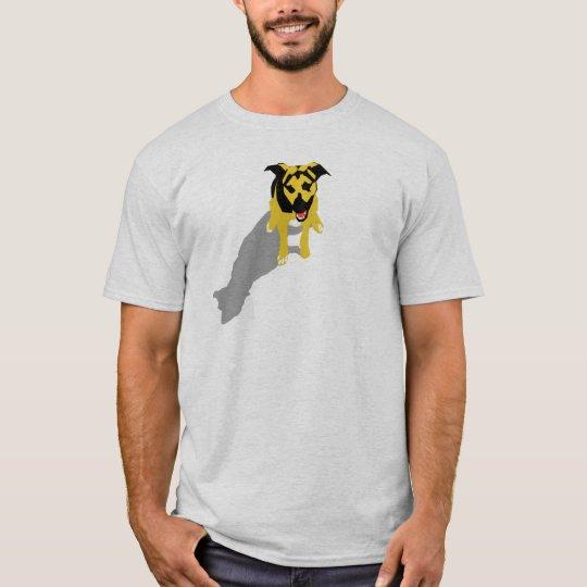 pokey2 T-Shirt