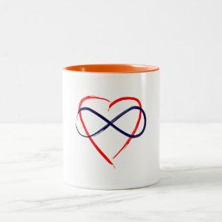 Polamory mug
