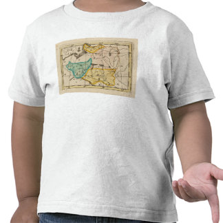 Poland 6 tshirt