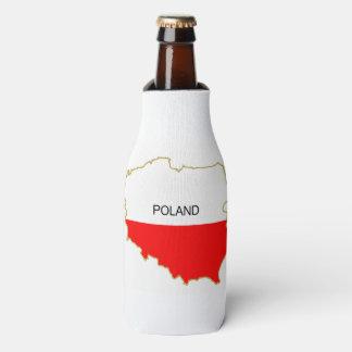 POLAND BOTTLE COOLER