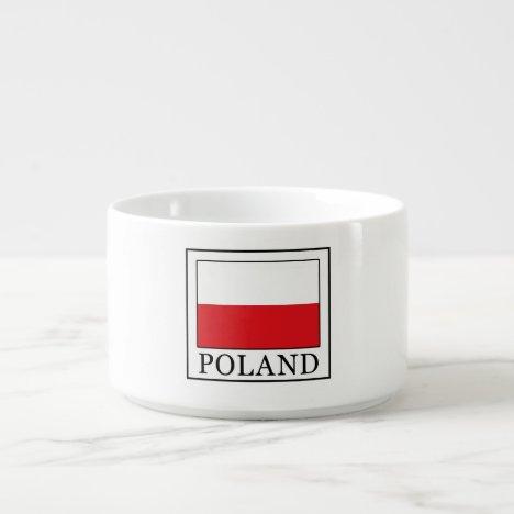 Poland Bowl