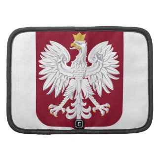 Poland Coat of Arms Organizers