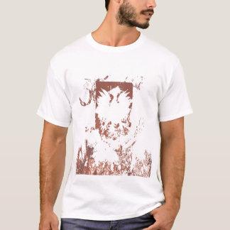 poland keep calm and love Poland T-Shirt