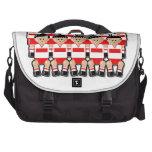 Poland soccer team bolsas para portátil