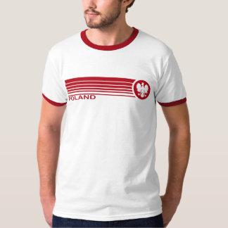 Poland T Shirt