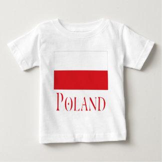 Poland Tshirt