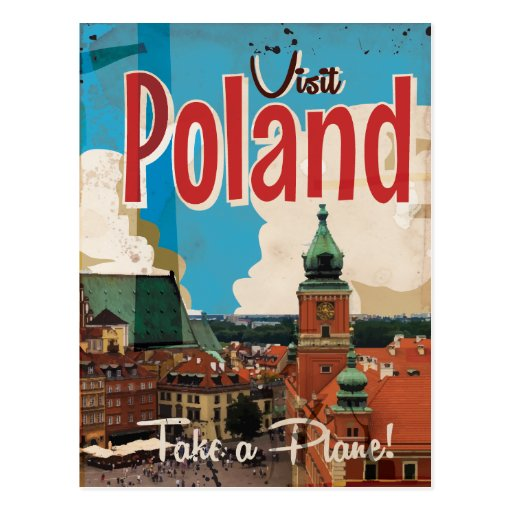 Postcards from warsaw 2 4