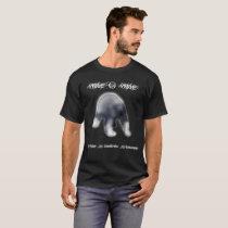 Polar Bear 101 Styles T-Shirt