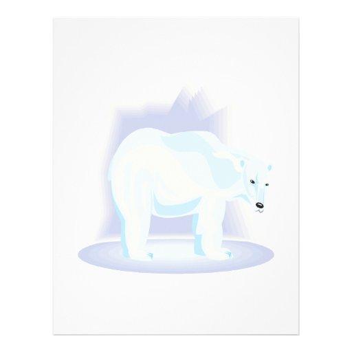 Polar Bear 2 Flyer