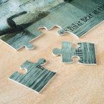 Polar Bear: Berlin Jigsaw Puzzles