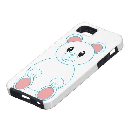 Polar Bear Case