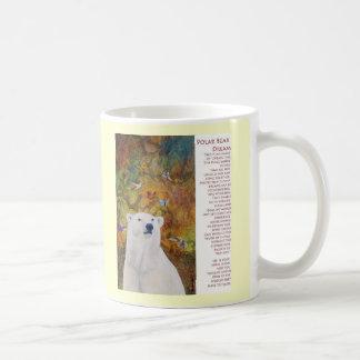 Polar Bear Dream Mug