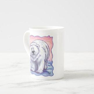 Polar Bear Gifts & Accessories Tea Cup