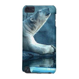 Polar Bear In Prayer Speck Case iPod Touch 5G Case
