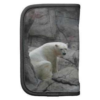 Polar Bear Indy Zoo Planner