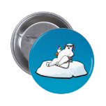 polar_bear_lounging pins