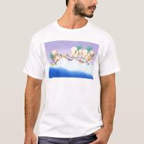 Polar Bear Parade T-Shirt