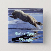 Polar Bear Plunge Button