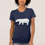 Polar Bear T Shirt