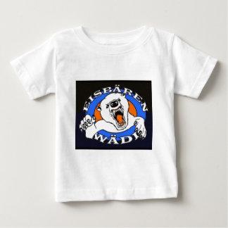 polar bear waedi.gif baby T-Shirt