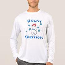 Polar Bears 2013 Shirt