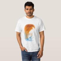 POLAR BEARS FOREVER T-Shirt