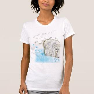 Polar Bored T-Shirt