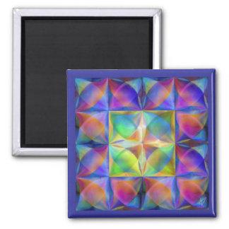 Polar Design II Magnets