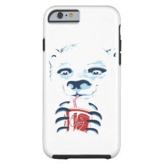 Polar Icy Iphone 6 case