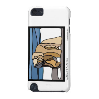 Polar iPod Touch (5th Generation) Cases
