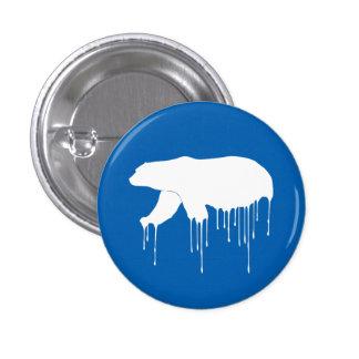 Polar Melt Down Button