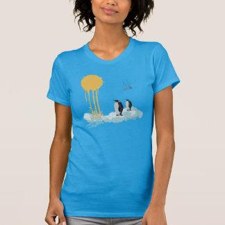 Polar Problems T-Shirt