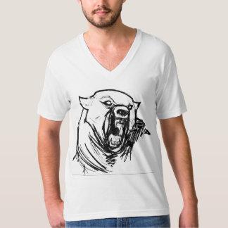 POLAR ROAR T-Shirt