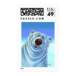 polarbear_card