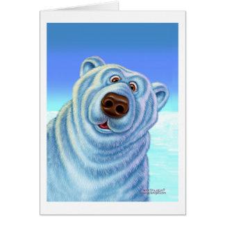 polarbear_card cards