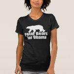 polarbears camiseta