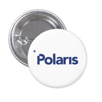 Polaris Button