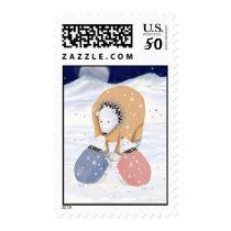 polarmomcard postage