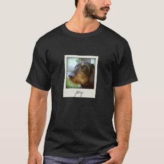 Polaroid - Joey T-Shirt