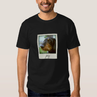 Polaroid - Joey Tee Shirt