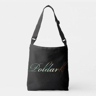 Poldark Crossbody Bag