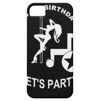 pole3_zazzle.jpg iPhone SE/5/5s case