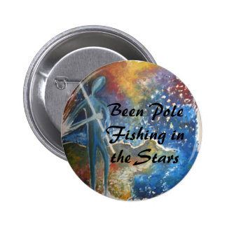 Pole Fishing In The Stars Button
