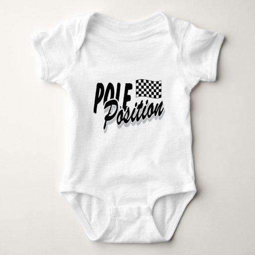 Pole Position T Shirt