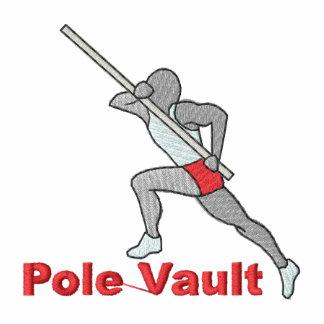 Pole Vault