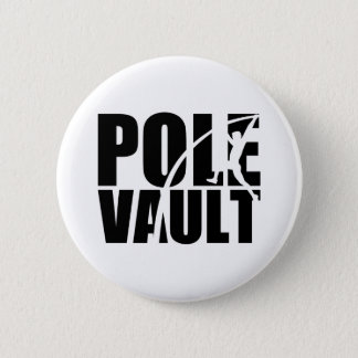 Pole vault button