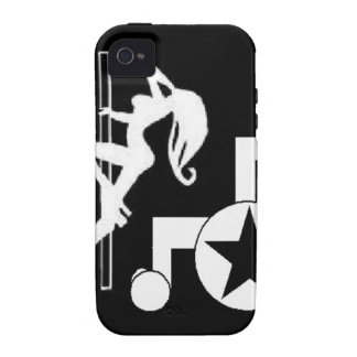 pole_wheelchair_gs_zazzle.jpg case for the iPhone 4