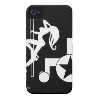 pole_wheelchair_gs_zazzle.jpg Case-Mate iPhone 4 case
