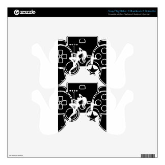 pole_wheelchair_gs_zazzle.jpg decal for PS3 controller