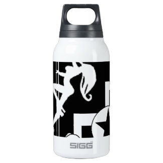pole_wheelchair_gs_zazzle.jpg 10 oz insulated SIGG thermos water bottle